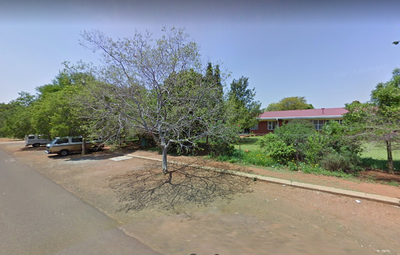 Photo of Laerskool Paratus Primary School