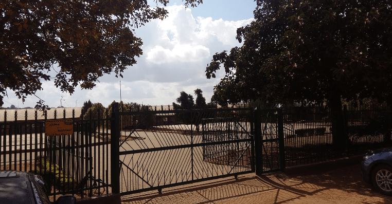 Photo of Mahlahle Combined Independent School