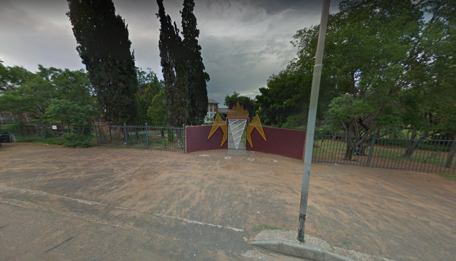 Photo of Sand Du Plessis Primary School