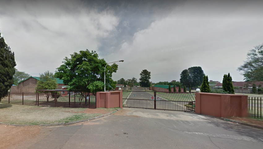 Photo of Witbank Christian Academy
