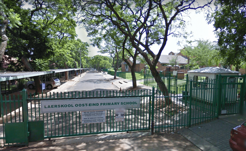 Photo of Laerskool Oost-Eind